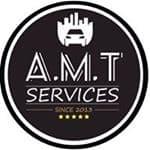 AMT_kuching_car_rental_Kereta_sewa_Kuching