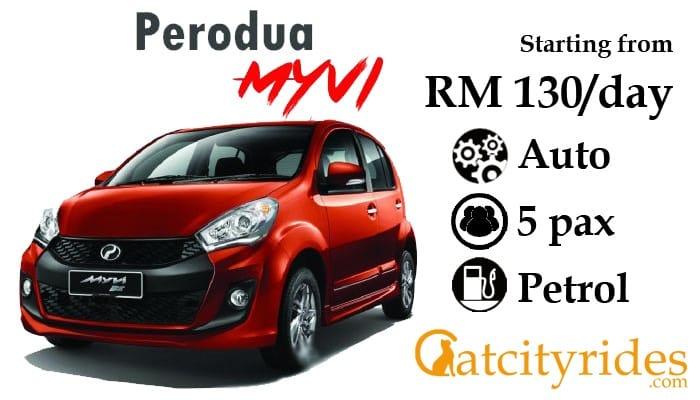 Kuching_car_rental_kereta_sewa_kuching_Catcityrides_Myvi