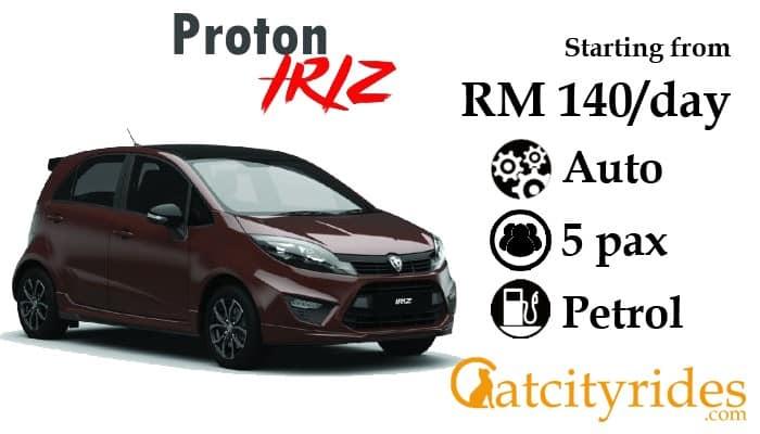 Kuching_car_rental_kereta_sewa_kuching_Catcityrides_ProIriz