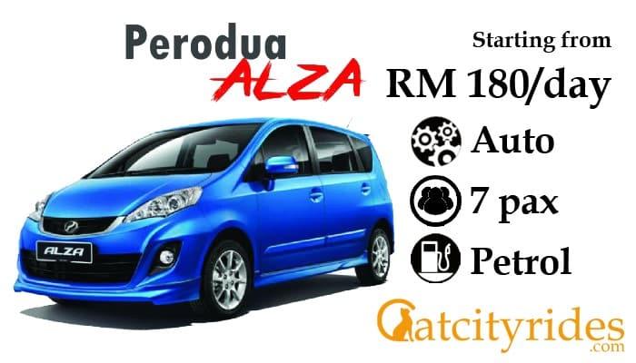 Kuching_car_rental_kereta_sewa_kuching_Catcityrides_Proalza