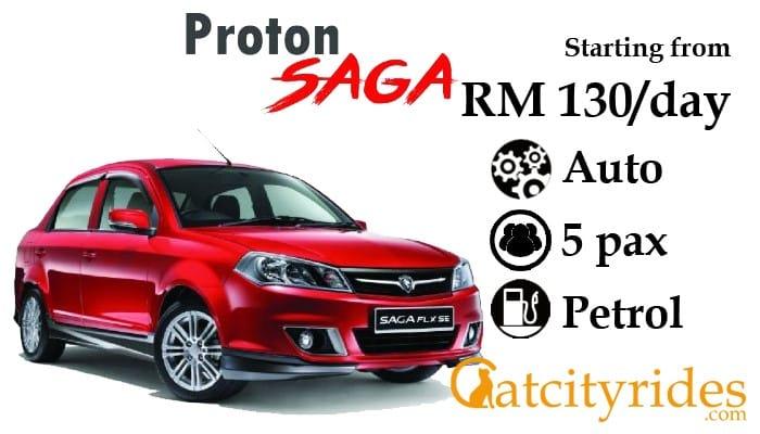 Kuching_car_rental_kereta_sewa_kuching_Catcityrides_saga