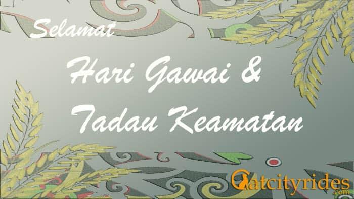 Catcityrides_Kereta_sewa_kuching_Car_rental