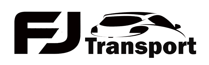 FJtransport_kuching_car_rental_Kereta_sewa_Kuching
